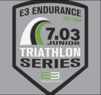 E3 Endurance Junior Tri 7.03 Series - RACE #1