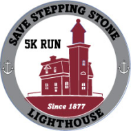 Stepping Stones Lighthouse 5k