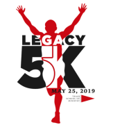 The Legacy 5K: hosted by Triad School of Ministry