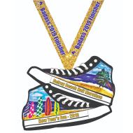 Delray Beach Half Marathon - 2019