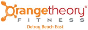 Orange Theory Delray Beach
