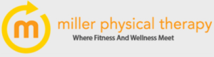 Miller Physical Therapy
