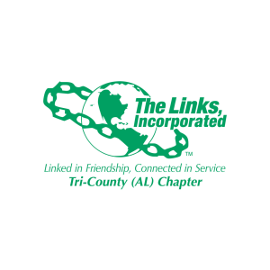 Tri-County (A) Chapter Links