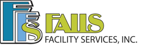 Falls Facility Services