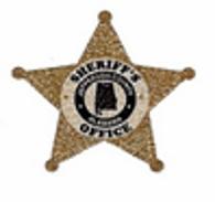 Jefferson County Sheriff