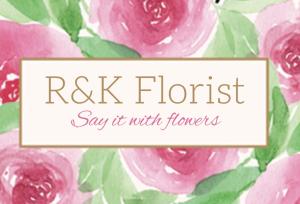 R & K Florist