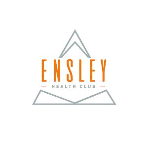 Ensley Health Club