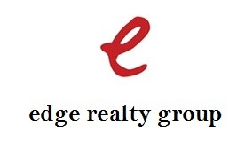 Edge Realty Group