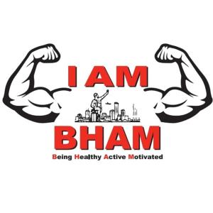 I AM BHAM