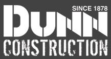 Dunn Construction