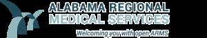 Alabama Regional Medical Services
