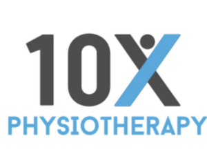 10X Physiotherapy