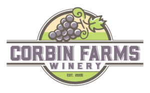 Corbin Farms Winery