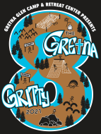 Gretna Gritty 2021 - 5k Mud Run Fundraiser