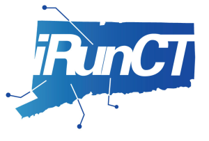 iRunCT Race Timing