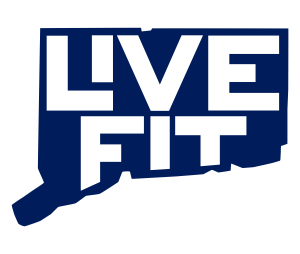 Live Fit CT