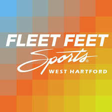 Fleet Feet Sports West Hartford