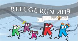 Refuge Run 2019