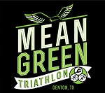Mean Green Duathlon