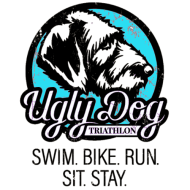 Ugly Dog Triathlon
