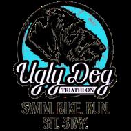 Ugly Dog Triathlon