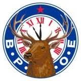 Greater Wildwood Elks