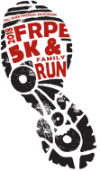 FRPE Wellness 5K Run/Walk  & 1 mile Family Fun Run