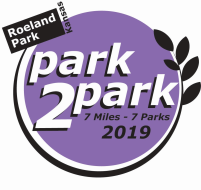 Park2Park Run