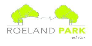 City of Roeland Park