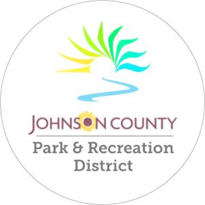 Johnson County Parks & Recreation