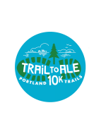 20th Annual Trail to Ale 10K Race & Walk