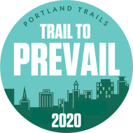 Trail to Prevail 10K