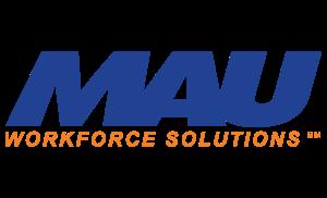 MAU Workforce Solutions
