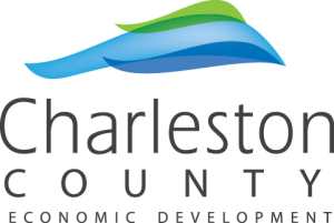 Charleston County Economic Development