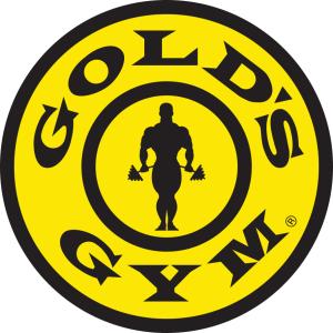 Gold's Gym - Mount Pleasant
