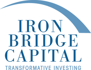 Iron Bridge Capital Partners