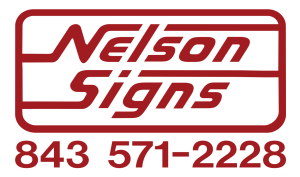 Nelson Signs
