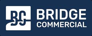 Bridge Commercial