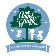 Angel Park Virtual 5K & 1 Mile Family Fun Run