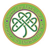 Westport St Patrick's Day Run