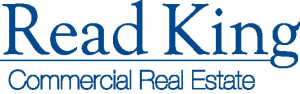 Read King Commercial Real Estate