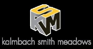 Kalmbach Smith Meadows