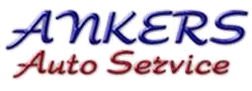 Ankers Auto Service