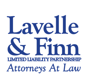 Lavelle & Finn LLP Attorneys at Law