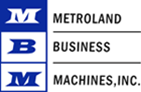Metroland Business Machines