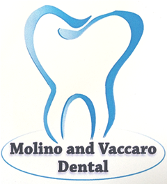 Molino and Vaccaro Dental