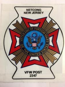 Netcong VFW Post 2347