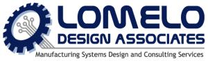 Lomelo Design Associates