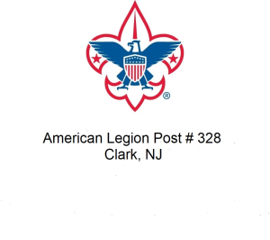 American Legion Post 328