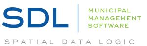 Spatial Data Logic